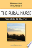 The Rural Nurse Book PDF