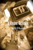 A Bride Reborn ebook