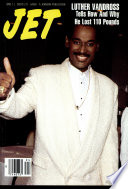 11 juni 1990