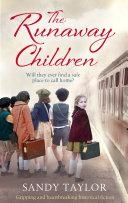 The Runaway Children [Pdf/ePub] eBook