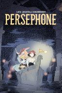 Pdf Persephone Telecharger