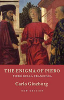 The Enigma of Piero