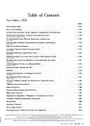American Bar Association Journal
