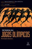 Pdf 100 histórias dos jogos olímpicos Telecharger