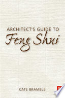 Architect S Guide To Feng Shui