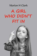 A Girl Who Didn T Fit In