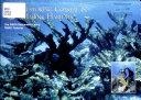 Restoring Coastal & Marine Habitats