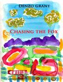 Chasing the Fox