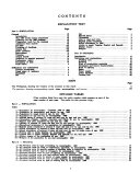 Census of the Philippines   1960  Report by province