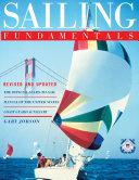 Sailing Fundamentals [Pdf/ePub] eBook