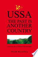 Ussa The Past Is Another Country Book PDF