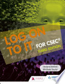 Log on to IT for CSEC
