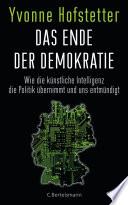 Das Ende der Demokratie