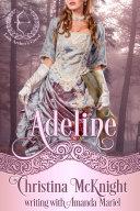 Adeline Pdf