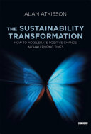 Pdf The Sustainability Transformation