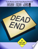 Dead End Job  Book
