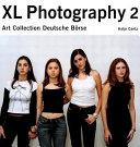 XL Photography 2 Book PDF