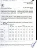 Current industrial reports MQ31A Footwear