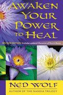 Awaken Your Power to Heal