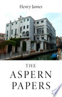 Download The Aspern Papers Pdf