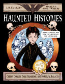 Pdf Haunted Histories Telecharger