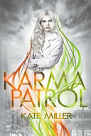 Pdf Karma Patrol