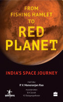 From Fishing Hamlet to Red Planet: India's Space Journey Pdf/ePub eBook