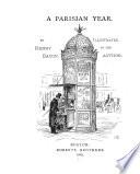 A Parisian Year
