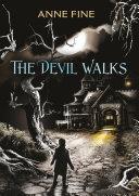 The Devil Walks Pdf/ePub eBook