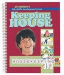 Keeping House Curriculum