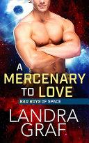 A Mercenary to Love Pdf/ePub eBook