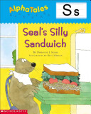 Seal's Silly Sandwich