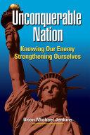Unconquerable Nation