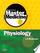 Master Medicine Physiology E Book Book PDF