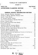 Pdf Seaway Maritime Directory