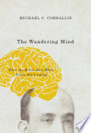 The Wandering Mind Book