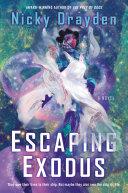 Escaping Exodus Pdf/ePub eBook