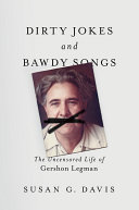 Dirty Jokes and Bawdy Songs Pdf/ePub eBook