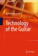 Technology of the Guitar [Pdf/ePub] eBook
