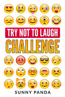 Try Not to Laugh Challenge