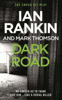 Dark Road [Pdf/ePub] eBook