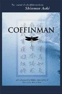 Coffinman