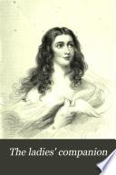 The Ladies  Companion Book PDF