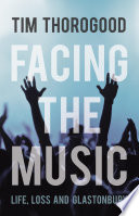 Facing the Music Book