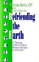 Befriending the Earth