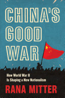 China s Good War