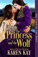 Pdf The Princess and the Wolf