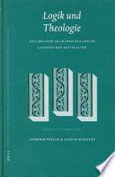 Read Online Logik Und Theologie For Free