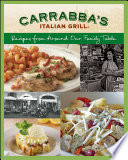 Recipes from Around Our Family Table Book PDF
