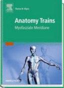 Anatomy trains Book